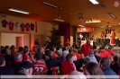 Sandro Wagner in Stadelschwarzach 02.12.2018 Teil 2