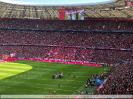 FCB - Mainz 05 31.08.2019