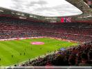 FCB - Wolfsburg 09.03.2019