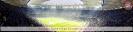 HSV - FCB 21.10.2017