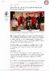 JHV mit Neuwahlen 19.01.2020